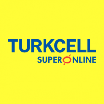 Turkcell Superonline Bayilik