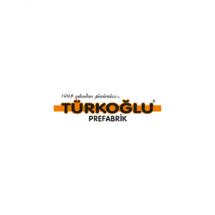 Türkoğlu Prefabrik Bayilik