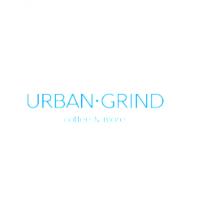 URBAN • GRIND COFFEE & MORE Bayilik