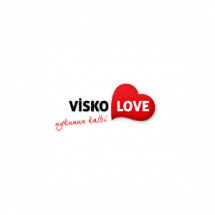 Visco Love Yatak Bayilik