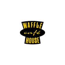 Waffle House Bayilik