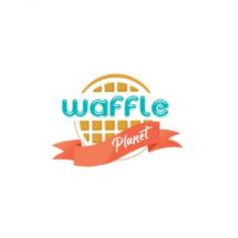 Waffle Planet Bayilik