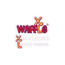 Waffle XL Bayilik