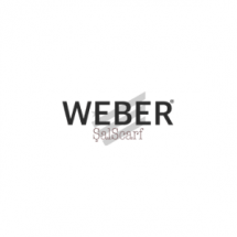 Weber Şal Eşarp Bayilik