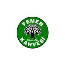 Yemen Kahvesi Bayilik