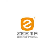 Zeema Elektrik Bayilik