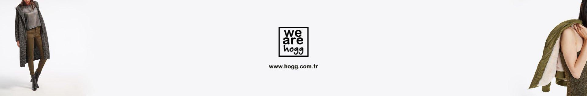 Hogg Magazacılık