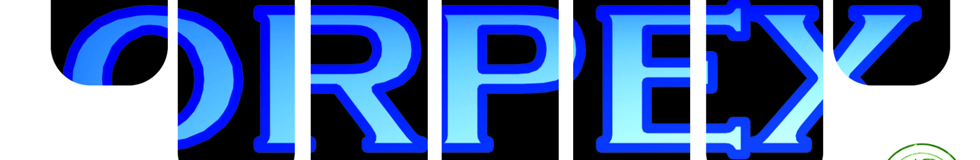 ORPEX LTD