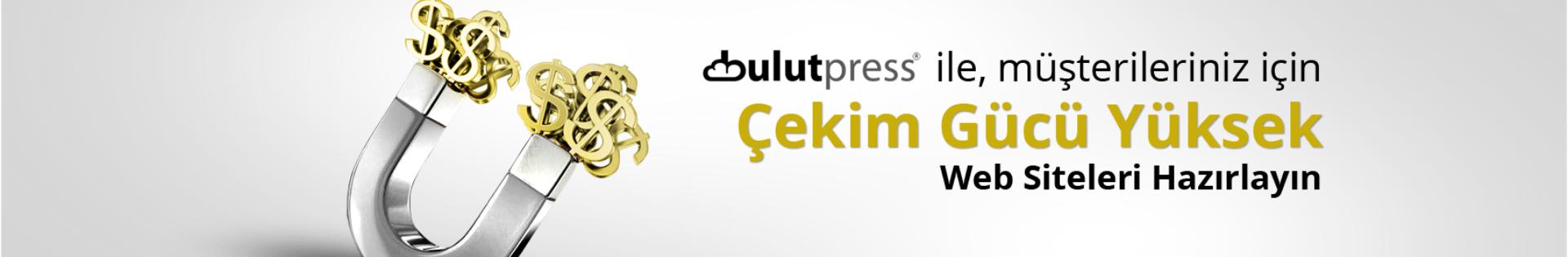 BulutPress
