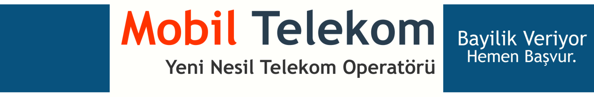 Mobil Telekom