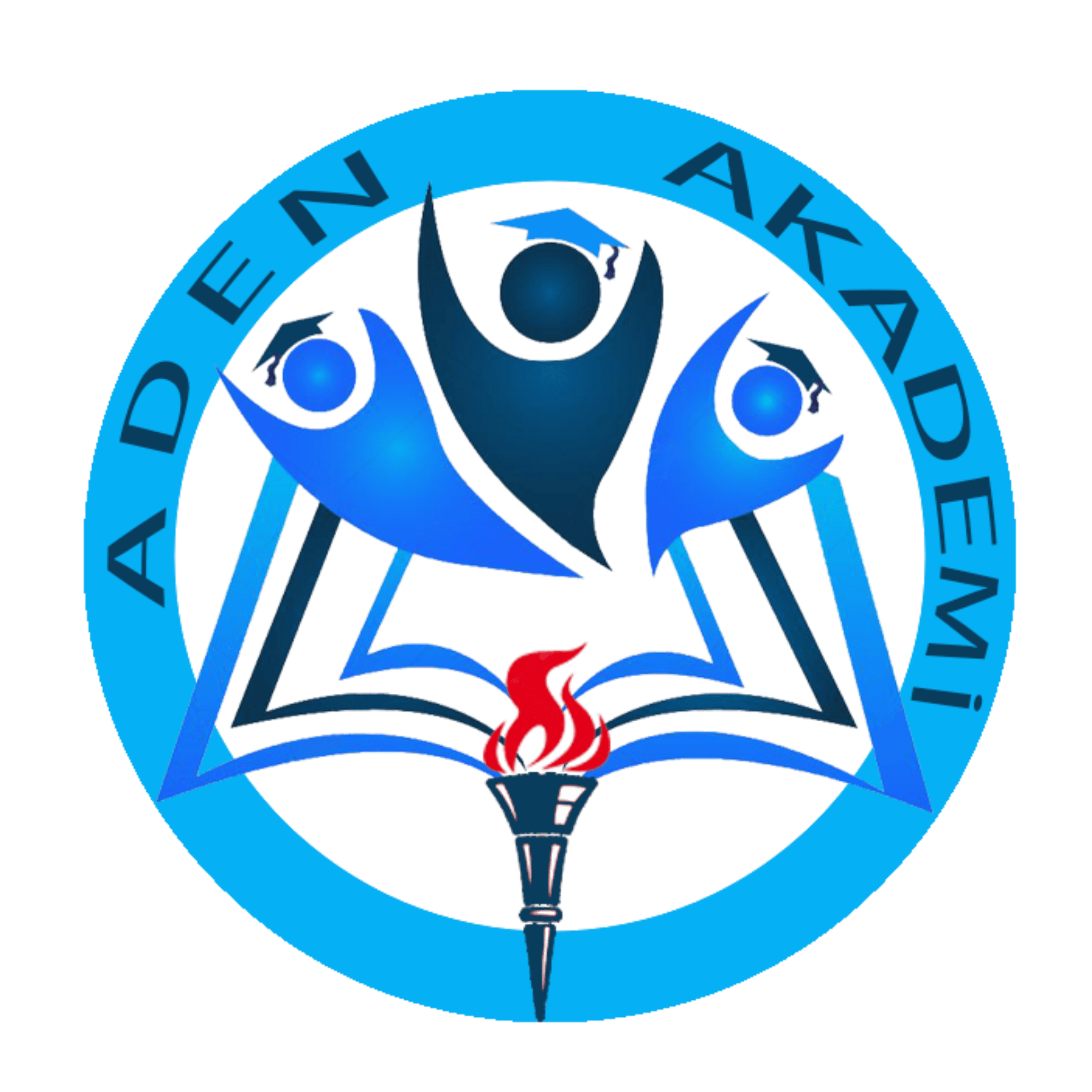 Aden Akademi
