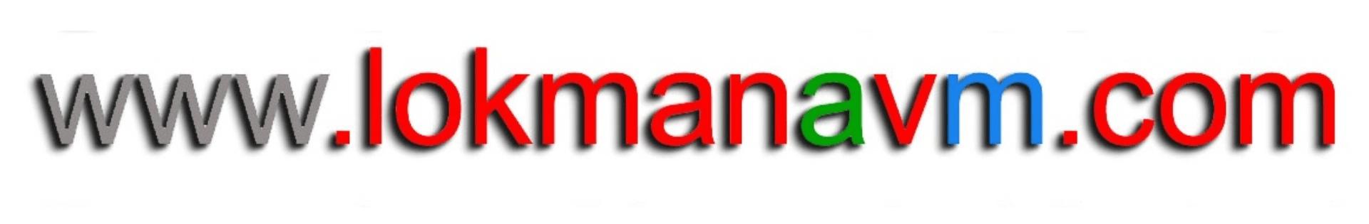 Lokman AVM