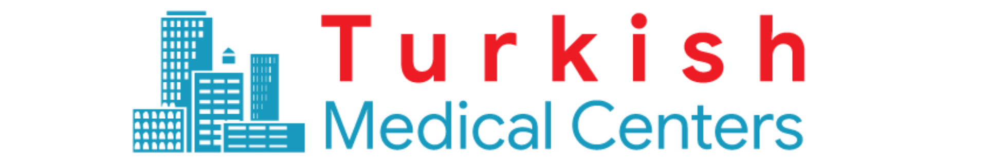 Turkish Medical Centers