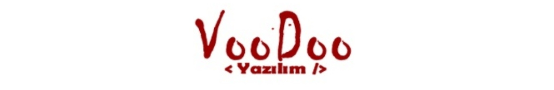 Voodoo Yazılım