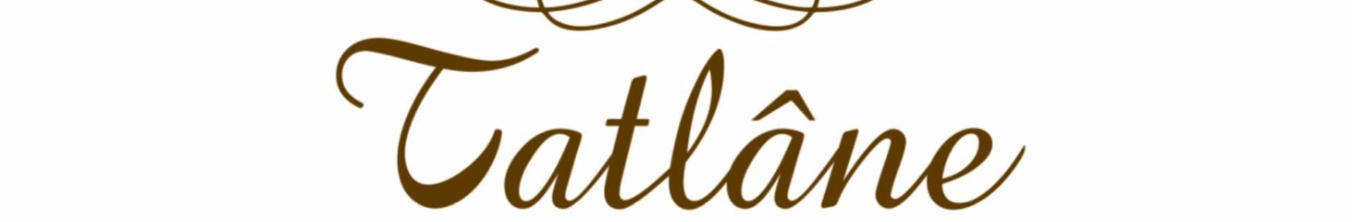Tatlane