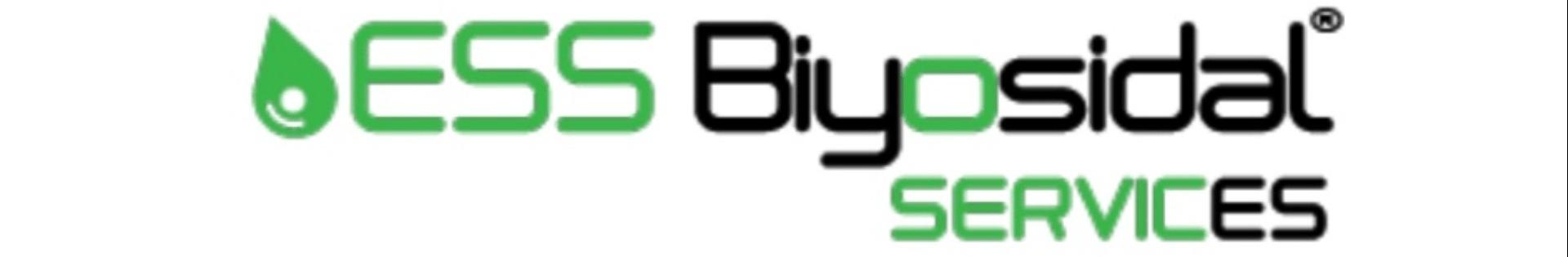 ESS Biyosidal Services
