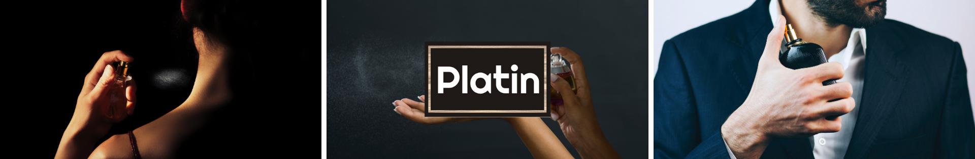 Platin Kozmetik ve Kimya