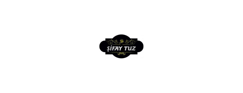 Şifay Tuz