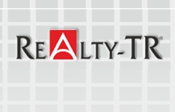 Realty-TR