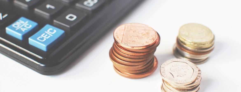 maliyetleri azaltın ile ilgili görsel sonucu