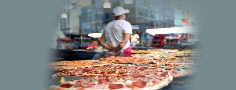 Pizza Bayiliklerindeki Karlılık