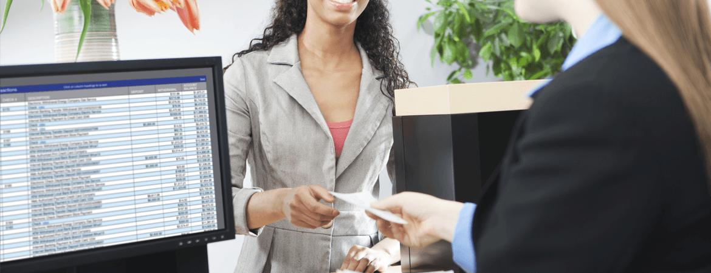 Fatura Ödeme Merkezi Bayiliği Veren Firmalar