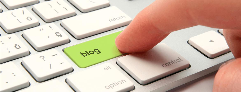 Bloggerlar için bayilik fikirleri
