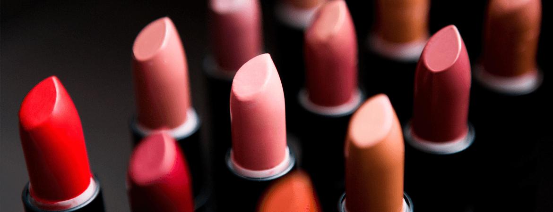 Kozmetik ürünler için eticaret bayiliği