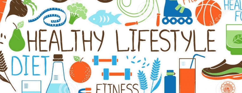 Sağlıklı yaşam ürünleri bayiliği