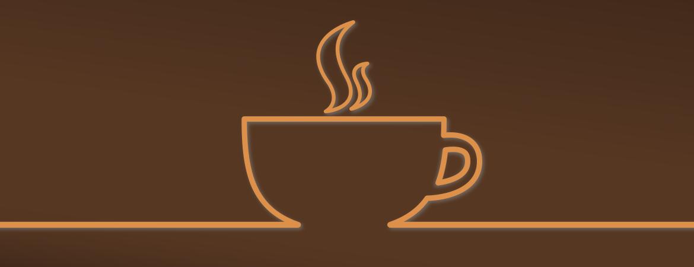Cafe Bayiliği Veren Firmalar