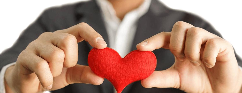 Müşteri İlişkilerinizi İyileştirin