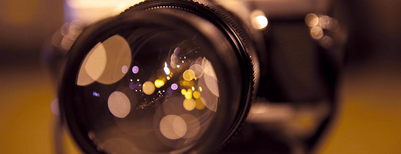 Fotoğrafçılık Yaparak Para Kazanın