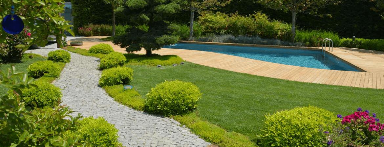 Bahçe Düzenlemesi Yaparak Para Kazanın