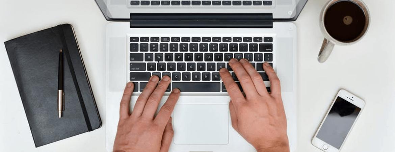 E-Posta Pazarlaması ile Müşterilerinize Ulaşabilirsiniz