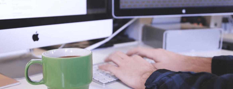 Neden E-Posta Pazarlama Önemini Kaybetmiyor?