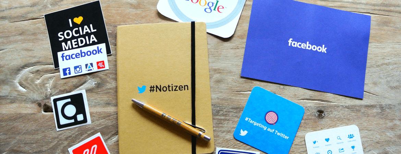 Diğer Sosyal Medya Hesaplarınızdan Takipçilerinizi Instagram Profilinize Çekin