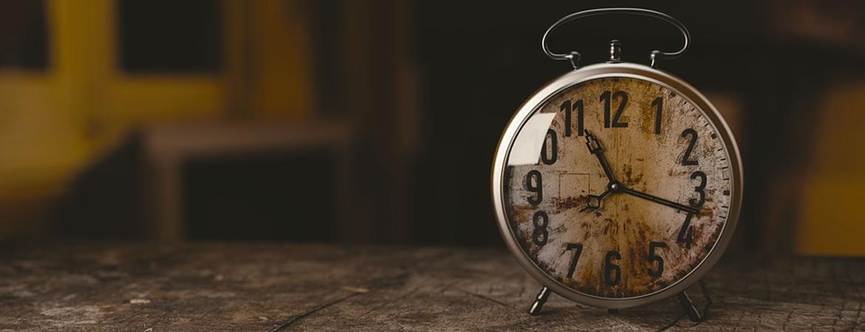 1. Açılış İçin Çok Beklemeyin | İşletmenizi başarısızlığa götürecek sebepler