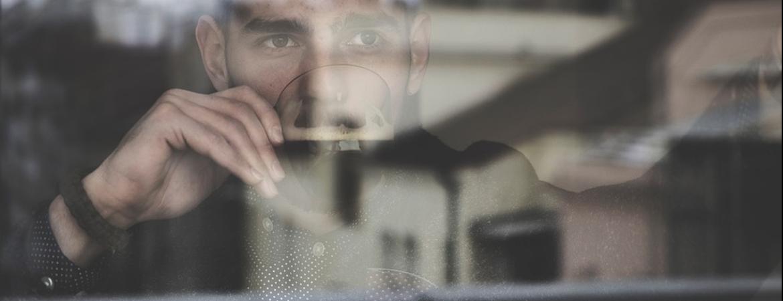 4. Tek Başınıza Olmaya Çalışmayın | İşletmenizi başarısızlığa götürecek sebepler