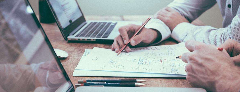 Çalışanlarınız Neden Sizinle Yollarına Devam Ediyor? - Çalışanlar Şirketlere Karşı Duygusal Bağlılık Duyabiliyor