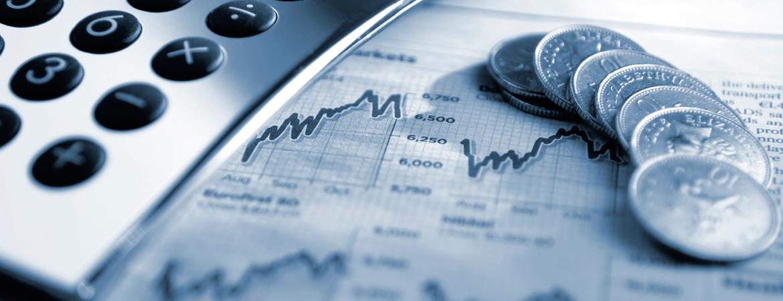 Vadelerine Göre İdeal Gayrimenkul Yatırımları - Orta Vadeli Kazanç