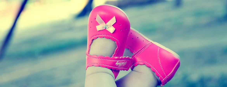 Ayakkabı bayiliği veren firmalar ile kendiniz için kazançlı bir iş kurabilirsiniz