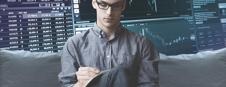 İşletmenizi ve sermayenizi büyütmek için gayrimenkul yatırımları