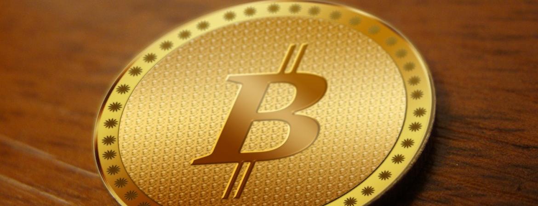 Bitcoin nedir? Avantajlar ve Dezavantajlar