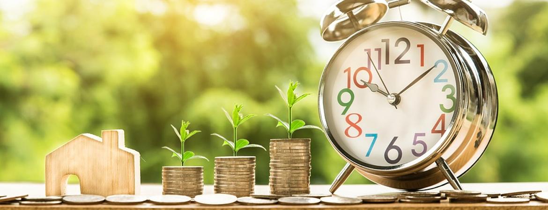 Borsa yatırımcılığı nasıl yapılır?