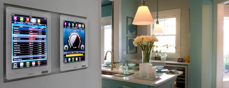 Akıllı ev sistemleri bayiliği ile geleceğin sektörüne giriş yapın