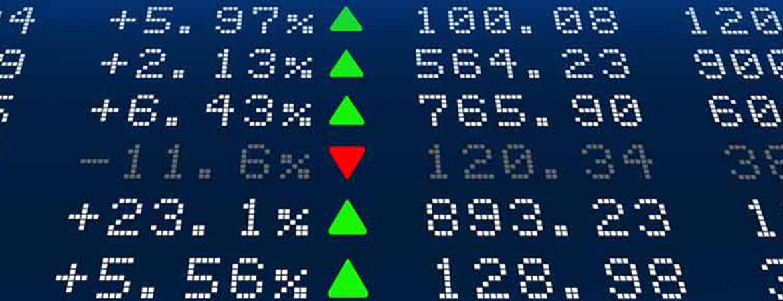 Hisse Senedi Yatırım Stratejileri - Temettü Gelirli Yatırım