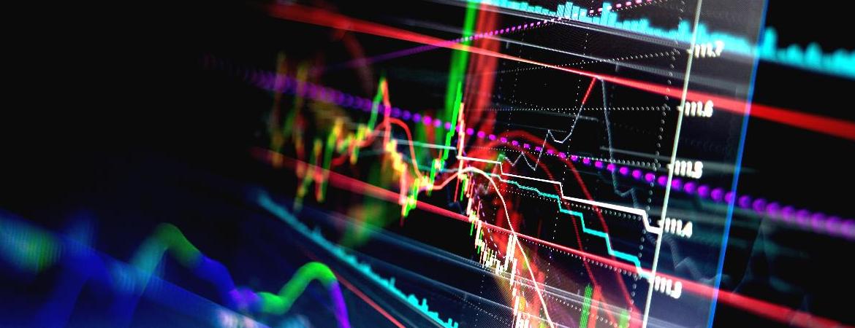 Hisse Senedi Yatırım Stratejileri - Yüksek Beklentili Yatırım