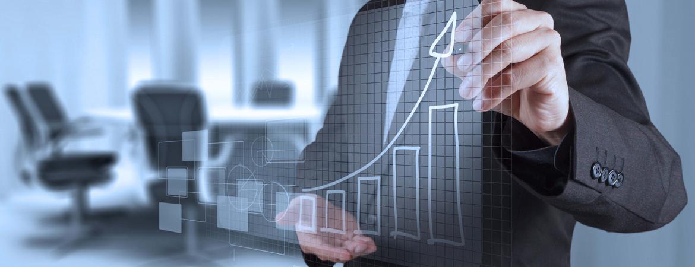 Hisse Senedi Yatırım Stratejileri - Kısa Vadeli Yatırım
