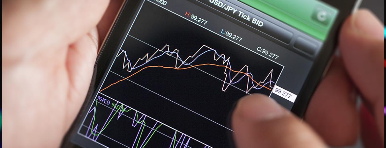 Hisse Senedi Yatırım Stratejileri - Orta Vadeli Yatırım