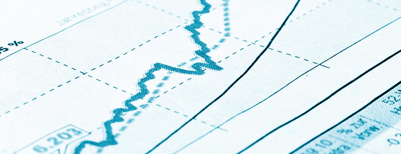 Hisse Senedi Yatırım Stratejileri - Uzun Vadeli Yatırım